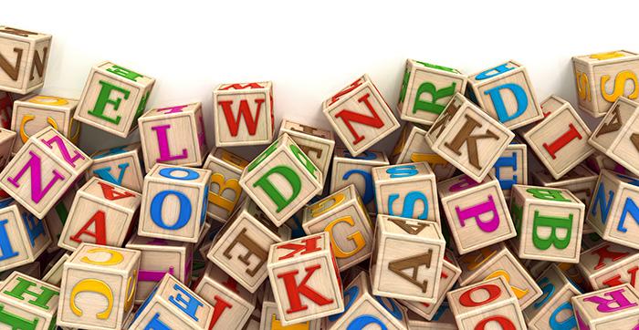 Фото №2 - Как учить английский, чтобы ребенок его полюбил