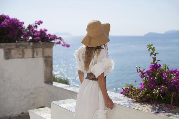 Свадебное платье: купить, фото