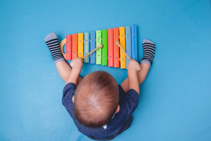 Фото №3 - Важный элемент: почему детям необходим витамин D?
