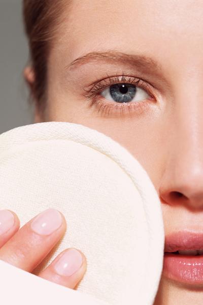Фото №2 - Мифы про очищение кожи, в которые пора перестать верить