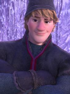 Фото №3 - Тест: Выбери диснеевского принца, и мы скажем, какой тип парней тебе идеально подходит