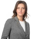 Ирина Гильдебрандт