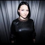 Анна Чистова