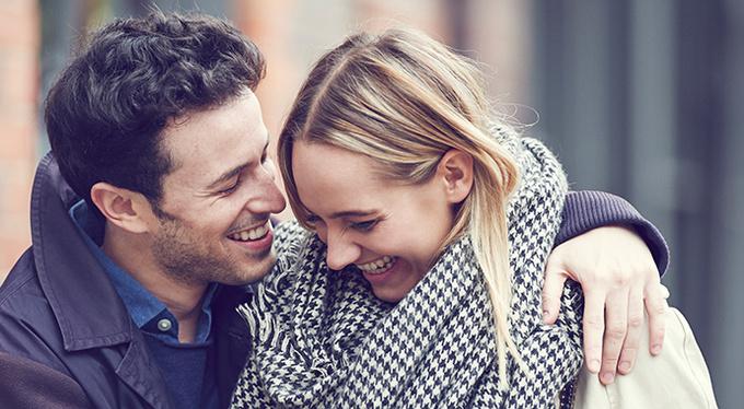 Нужно ли забыть большую любовь?