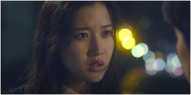 Фото №5 - 10 самых душераздирающих расставаний в корейских дорамах 😭