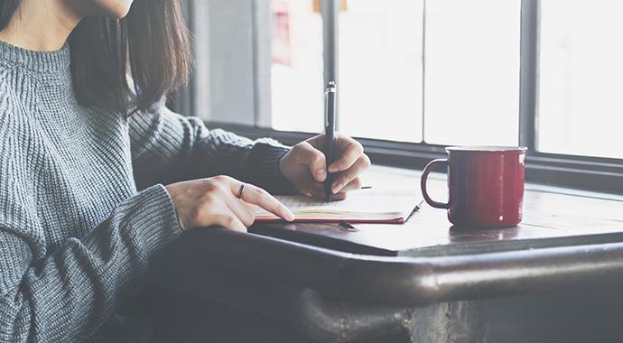 Как узнать свои скрытые таланты