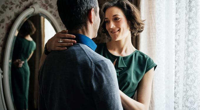 Как заново влюбиться в партнера? 9 проверенных способов