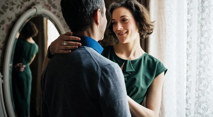Влюбиться в партнера заново: 9 советов