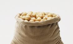 Как бороться с гнилью картофеля