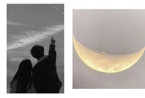 Фото №7 - Гид по гороскопу: совместимость по знакам зодиака