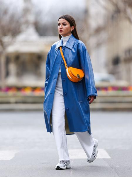 Яркая сумка. Оранжевая сумка. Акцент в образе. Оранжевый в образе. Образы с оранжевым.