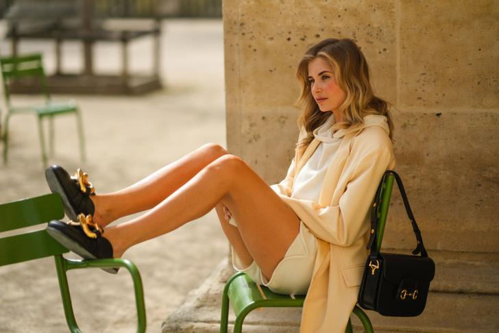 Что надеть невысоким девушкам: советы стилиста