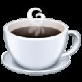 Фото №1 - Тест-рулетка: Кто из крутых парней позовет тебя на чай?