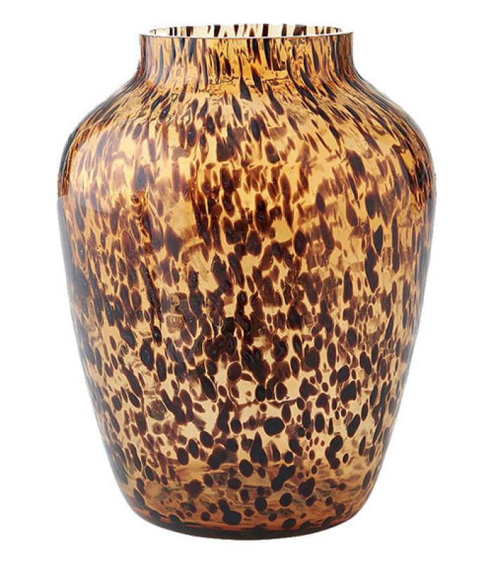 Фото №11 - Лучшие вазы для осенних букетов