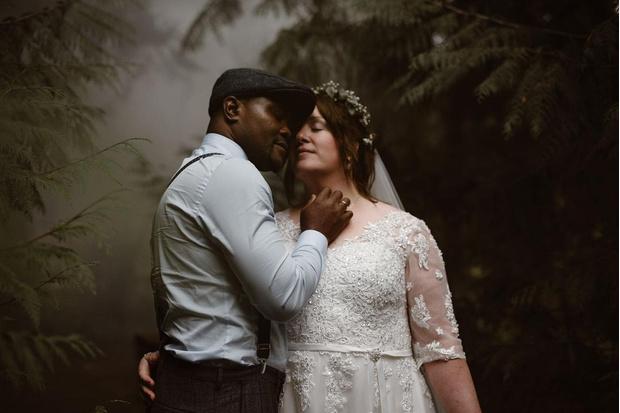 Фото №12 - Горько: во сколько лет выходят замуж в разных странах мира