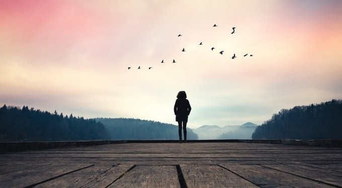 Почему вы до сих пор одиноки: 4 причины