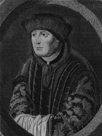 Фото №2 - Проклятие герцога Глостера: что не так с этим титулом, и кто носит его сейчас