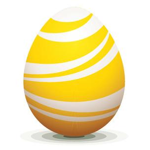 Фото №4 - Выбери яичко и получи пасхальное напутствие: тест в один клик