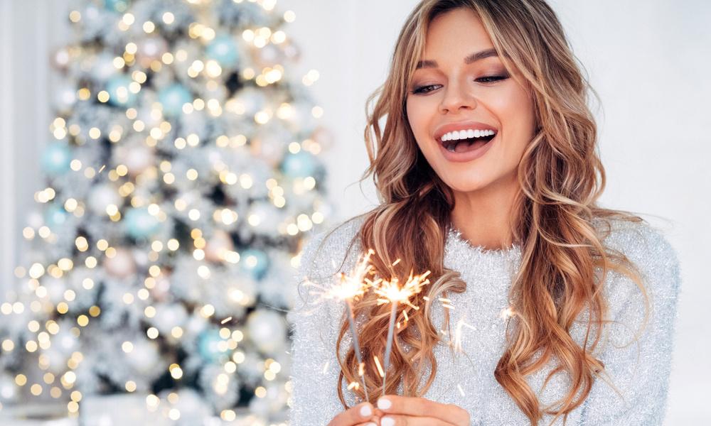 Каким должен быть новогодний образ согласно восточному календарю