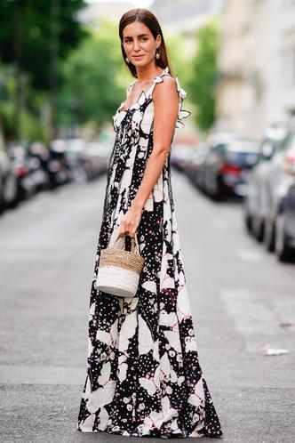 Фото №9 - 5 идеальных летних платьев, которые всегда будут в моде