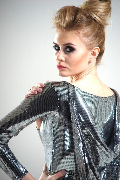 Фото №40 - «Мисс ПГУ – 2015»: 11 красавиц и только одна корона!