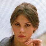 Ольга Саленко