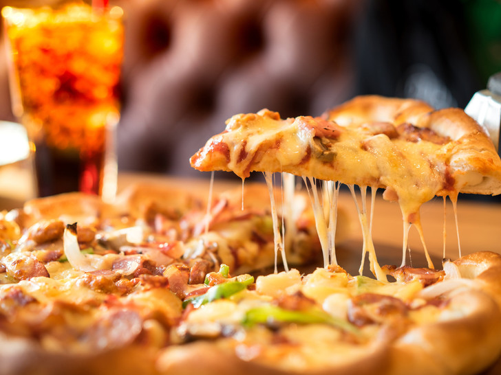 Фото №8 - Опасный микс: 11 продуктов, которые не стоит есть вместе