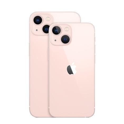 Фото №1 - iPhone 13: самые угарные мемы про новый смартфон Apple
