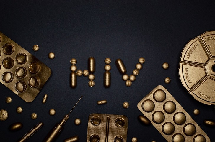 бесплатно сдать экспресс-тест на ВИЧ