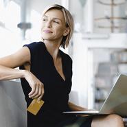 Есть ли у вас талант предпринимателя?