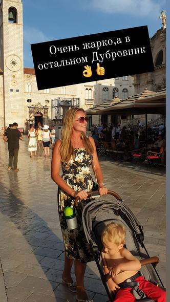 Мария Миронова: последние новости, муж, фото