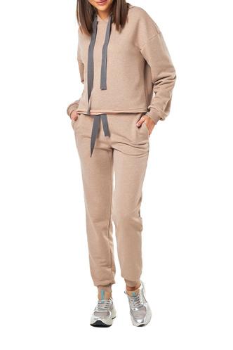 Спортивный костюм как у Хейли Болдуин купить недорого