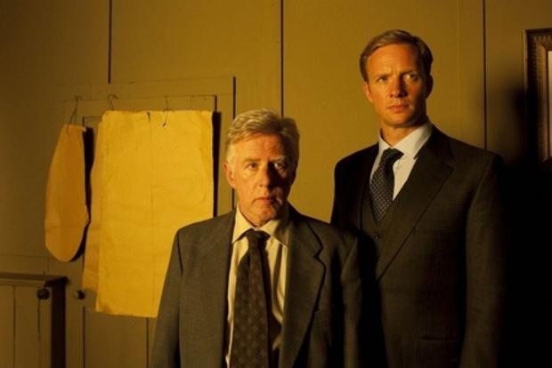 Фото №17 - 22 лучших британских детективных сериала по мере возрастания великолепия