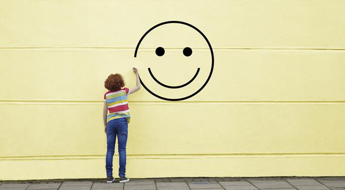 Что такое счастье и как его представляют себе психологи?