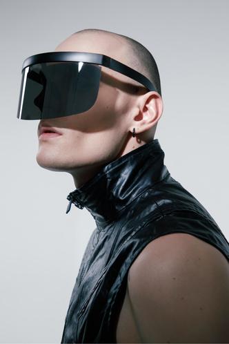 Фото №4 - Новый тренд— кибербарокко. Смотри, какие аксессуары в этом стиле можно найти на AliExpress
