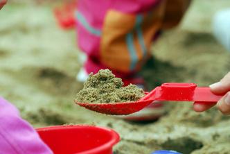 Фото №2 - Властелины песка