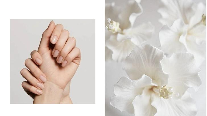Фото №1 - Японский маникюр: приятный и эффективный способ восстановить ногти