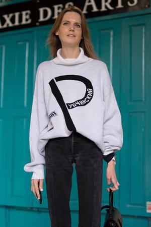 Фото №13 - 7 безумных fashion-трендов, которые изменили мир