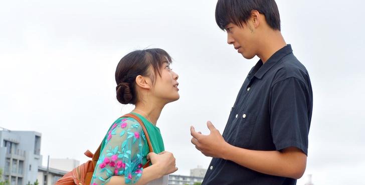 Фото №9 - Самые красивые японские актеры, которые точно покорят твое сердечко 💘