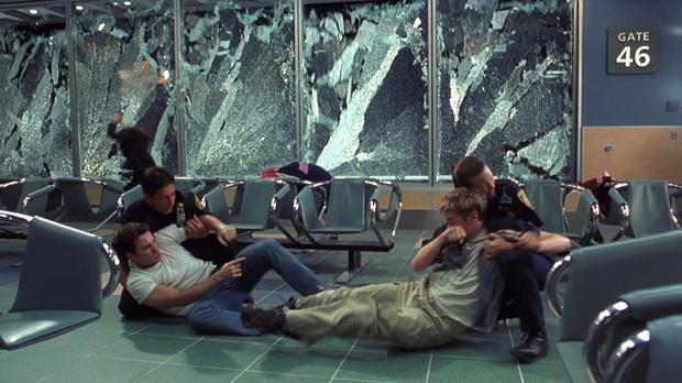 Фото №4 - 5 хороших фильмов, которые критики разгромили