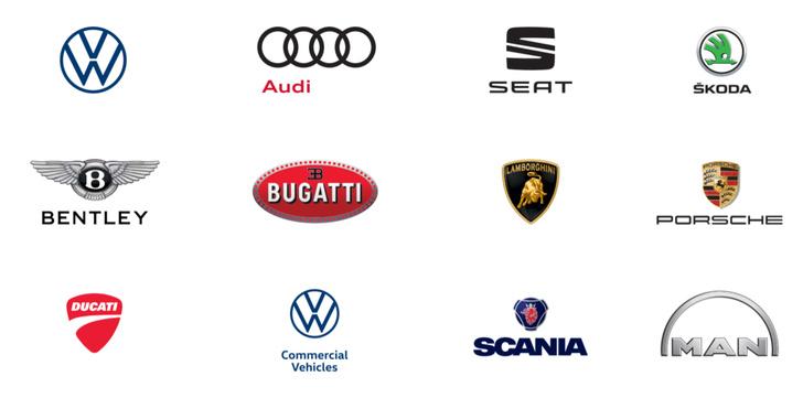 Фото №7 - 17 удивительных фактов о Volkswagen в день рождения фирмы