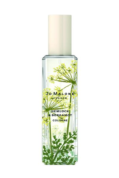 Фото №5 - 12 идеальных ароматов на весну
