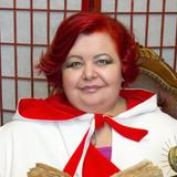 Елена Гертнер