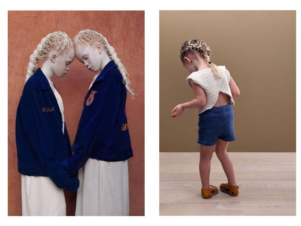Фото №2 - Ох уж эти детки: самые популярные детские процедуры в салонах красоты