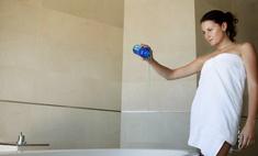 Скипидарные ванны в домашних условиях: что, как и почему