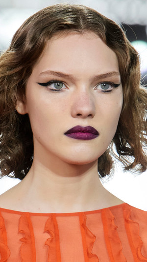 Фото №15 - Главные тренды макияжа весны и лета 2021
