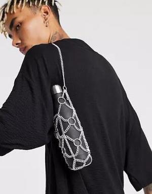 Фото №10 - Fashion-мастхэвы весны-2021: обновляем гардероб в ASOS, чтобы быть в тренде