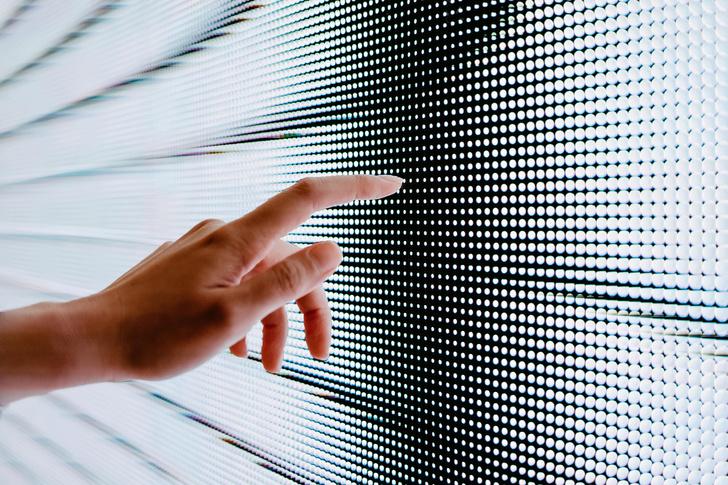 Фото №1 - Волдыри, бугорки, воспаления: что мы знаем о «коронавирусных» пальцах?