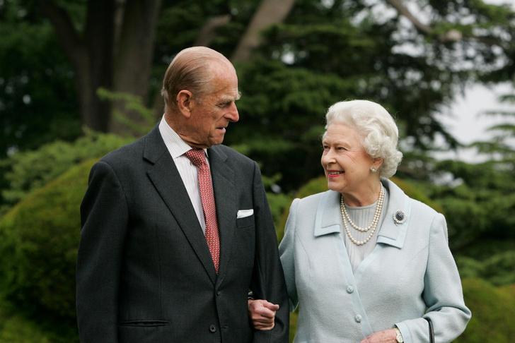 Фото №2 - Тайна века: почему завещание принца Филиппа засекретили на 90 лет