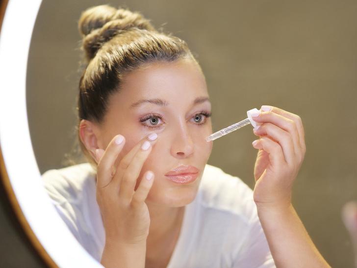 Фото №4 - Спасение для кожи: 4 причины использовать лактобионовую кислоту этой зимой